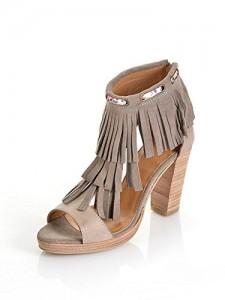 fransen-sandalette-alba-moda