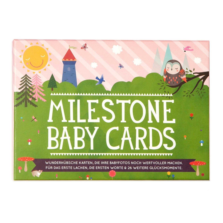 milestone-baby-cards-1