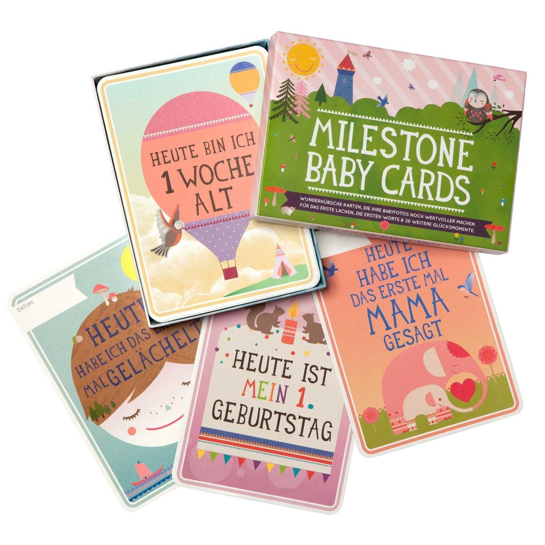 milestone-baby-cards-2
