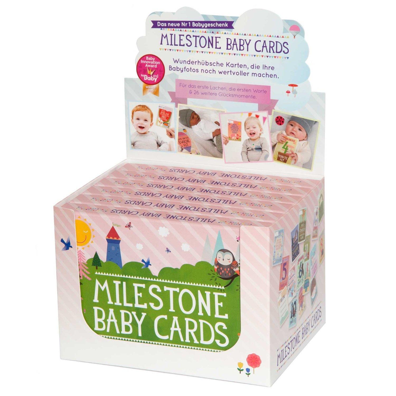 milestone-baby-cards-3