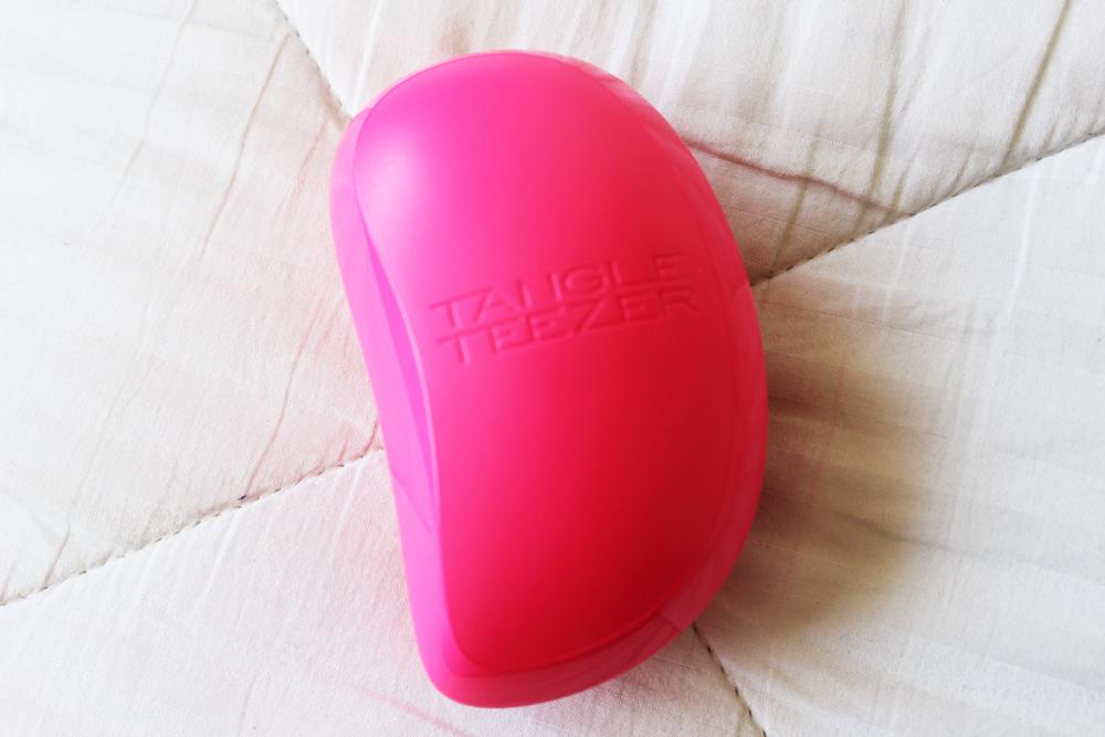 tangle-teezer-4