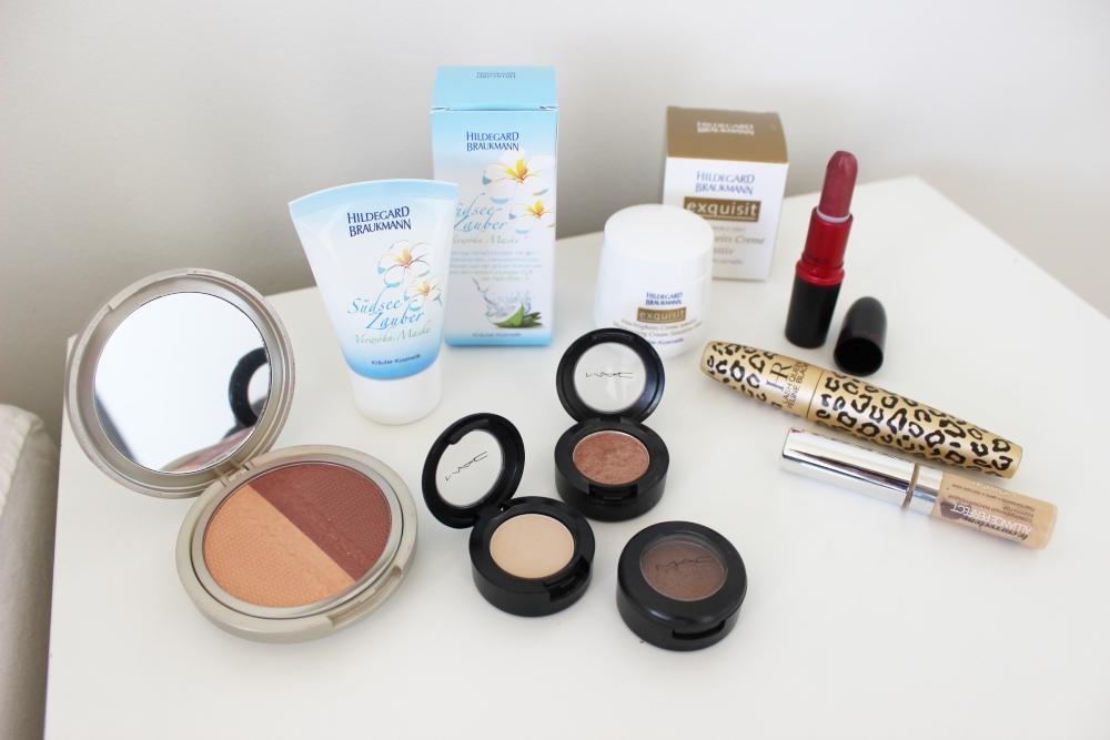 Beauty-Produkte-Herbst-5