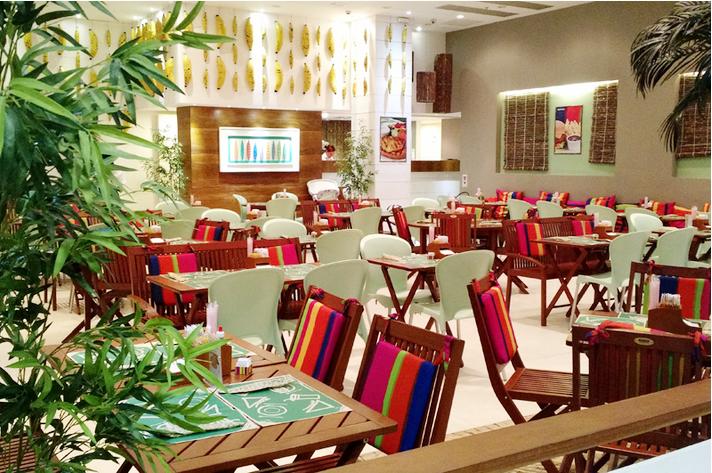 Restaurants-9