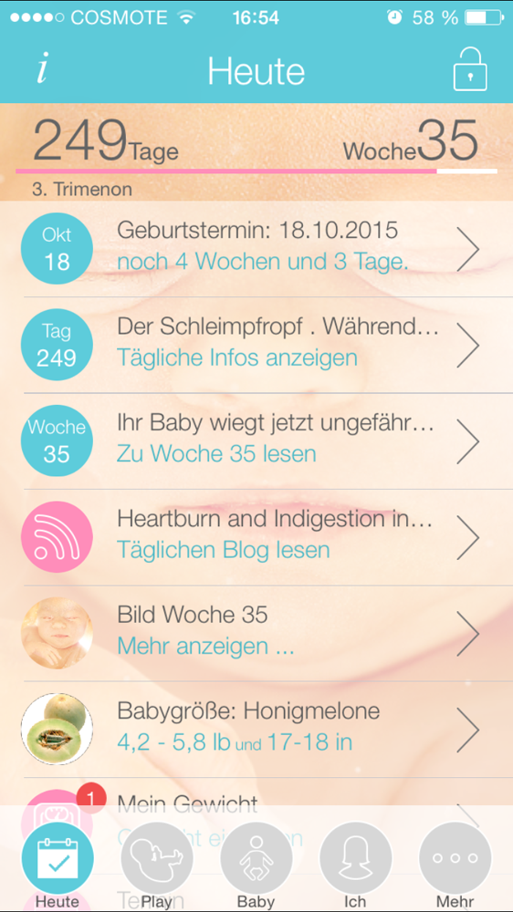 baby-app-health-parenting