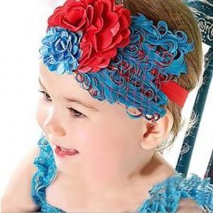 baby-haarband-rot-blau