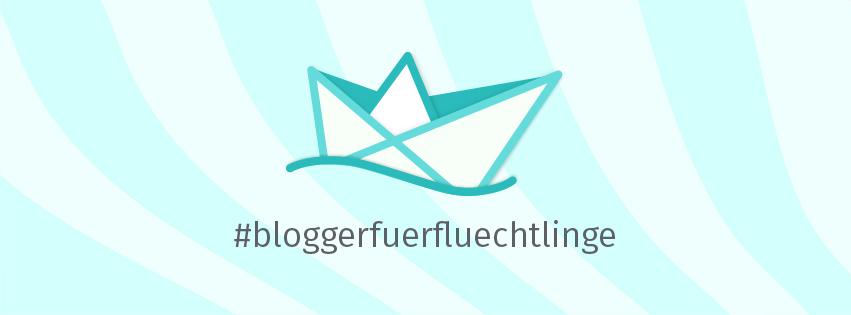 fb-header-blogger-fuer-fluechtlinge