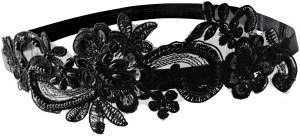 haarbAND-schwarz-bijou-brigitte