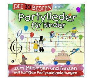 30-besten-partylieder-kinder