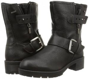 Clarks-Biker-Boots
