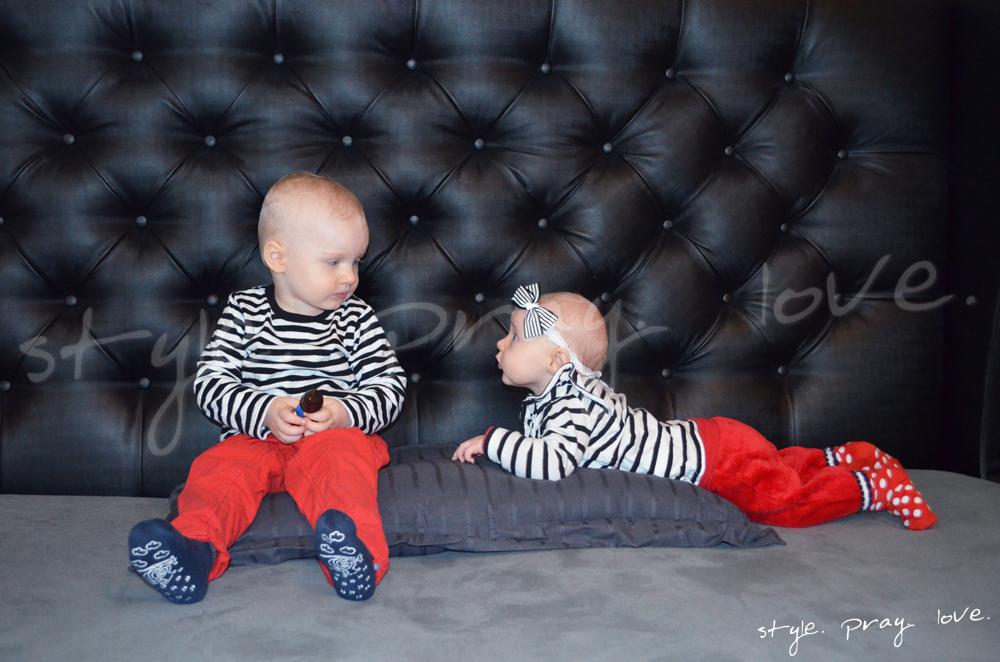Geschwister-Fotos-1
