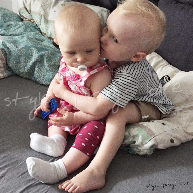 Geschwister-Fotos-4