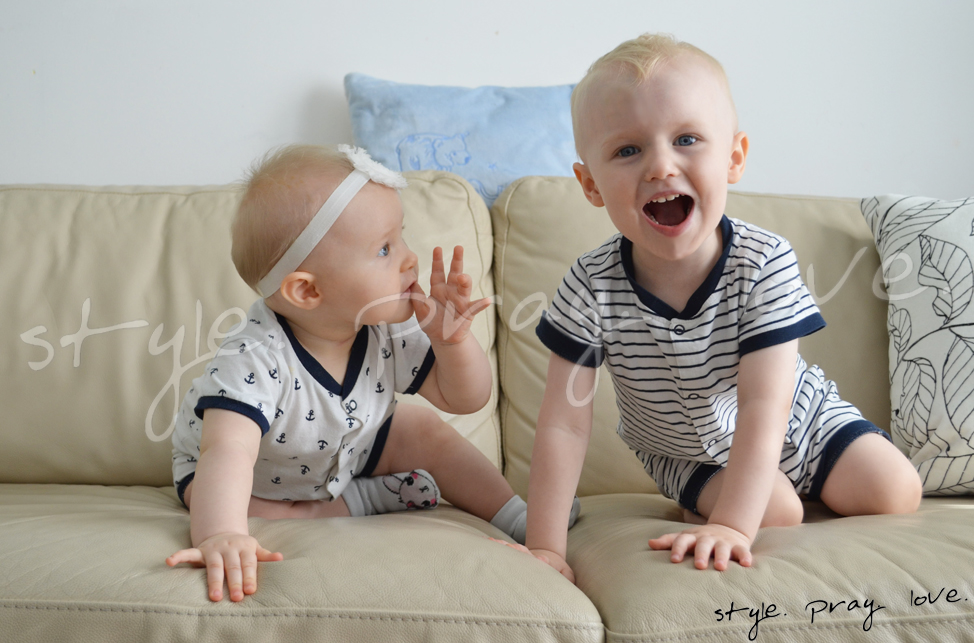 Geschwister-Fotos-5