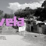 Ein Leben im Armutsviertel von Rio de Janeiro