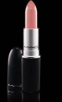 Lippenstift-shy-girl-nude-mac