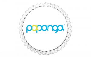 Papanga_diamond_extrasmall