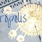 Petrópolis – eine Reise in die Heimat