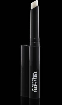 Primer-Lippenstift-Mac