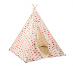 Spielzeug-Zelt-Amazon-personalisiert-Vintage