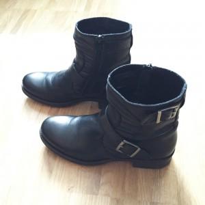 biker-boots-1