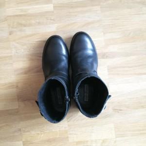 biker-boots-2