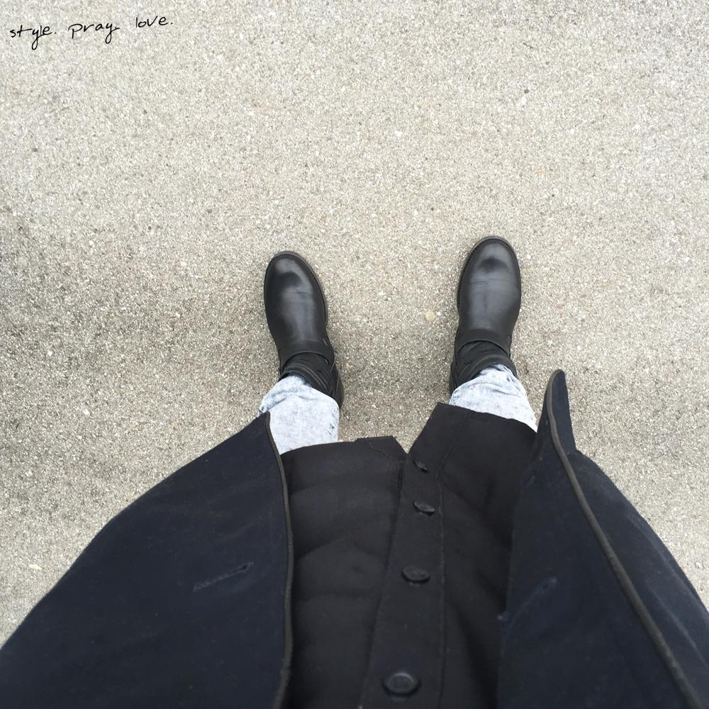 biker-boots-4-spl