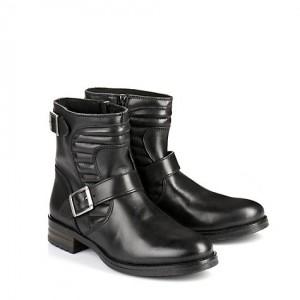 biker-boots-leder-buffalo