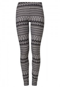 even-odd-leggins