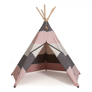 hippie-tipi-north-rose-roommate-amazon