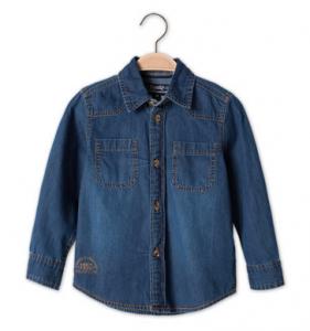 jeanshemd-jungen-c-und-a
