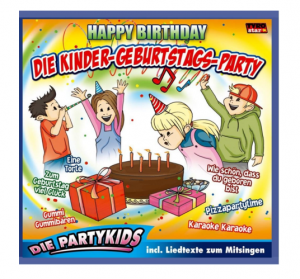 kinder-geburtstags-party