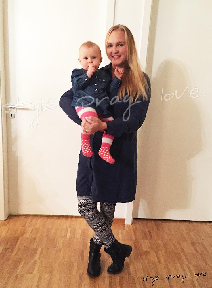 mutter-tochter-outfit-jeanskleid-1-spl