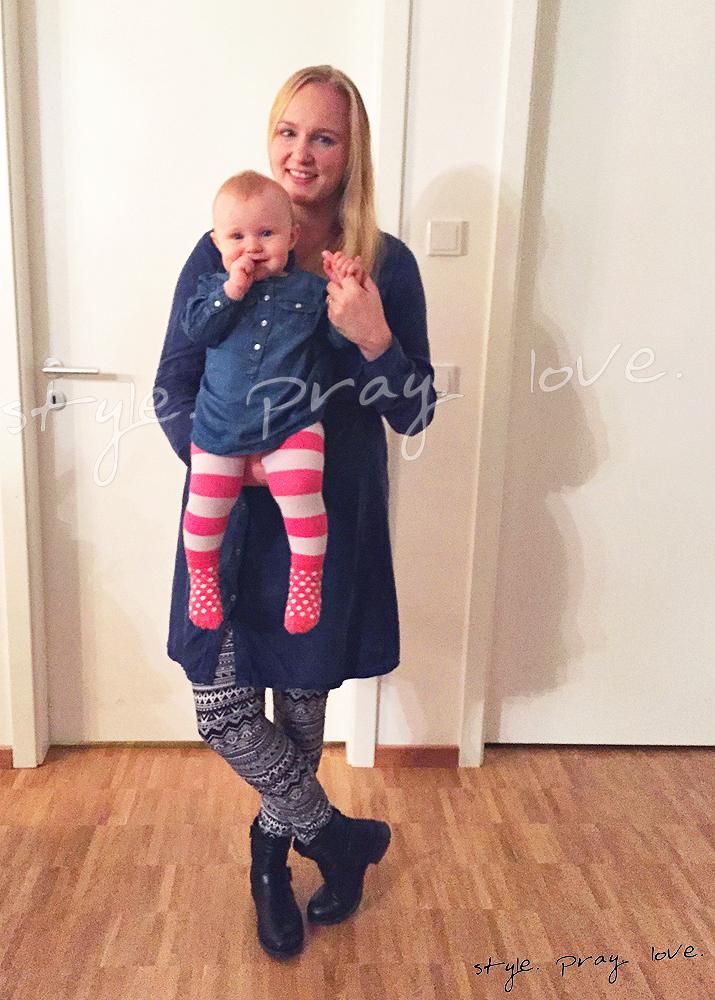 mutter-tochter-outfit-jeanskleid-2-spl