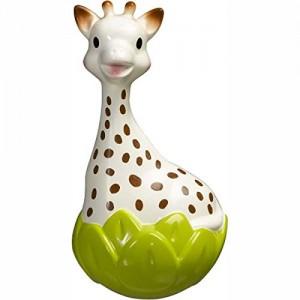 sophie-die-giraffe-stehauf-figur