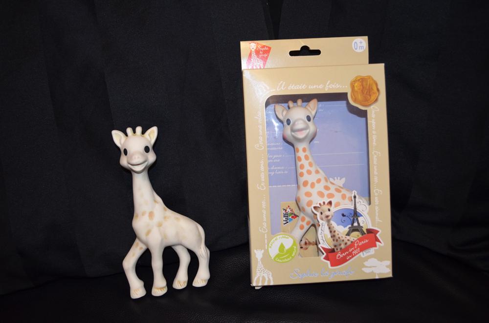 sophie-die-giraffe-vorher-nachher