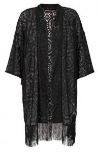 spitzen-kimono-anna-scholz