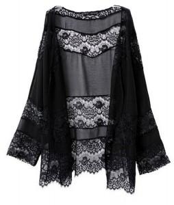 spitzen-kimono-hengsong