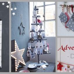 Unsere DIY-Adventskalender Highlights
