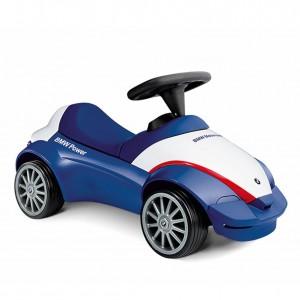 BMW-baby-racer-babyracer