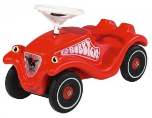 bobby-car-classic-1