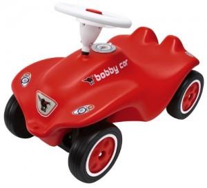 bobby-car-classic-neu