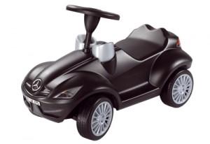 bobby-car-slk-1