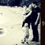 Eltern werden: Tipps, damit deine Ehe nicht leidet – Teil 2