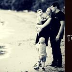 Eltern werden: Tipps, damit deine Ehe nicht leidet – Teil 1