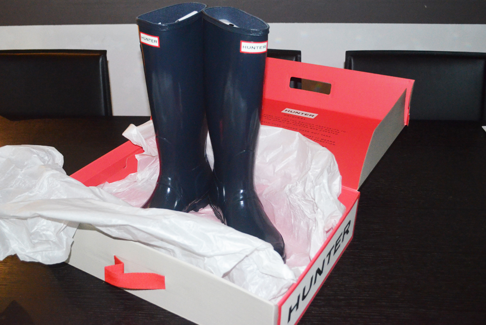 hunter-boots-original-8