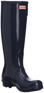 hunter-boots-original-marine-navy