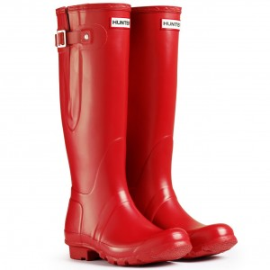 hunter-boots-original-rot