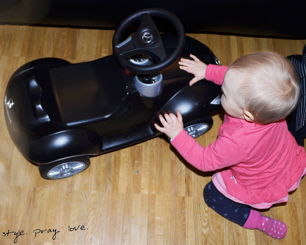 rutschauto-bobby-car-2-spl-jpg