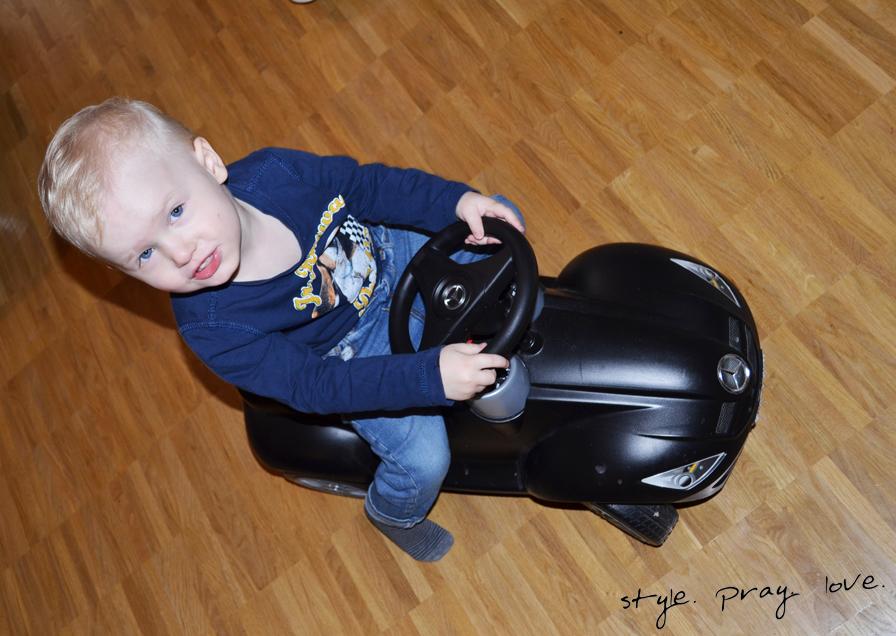 rutschauto-bobby-car-3-spl
