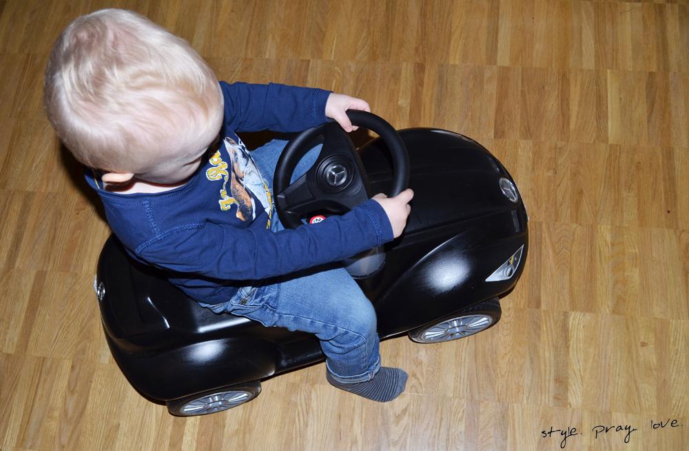 rutschauto-bobby-car-spl