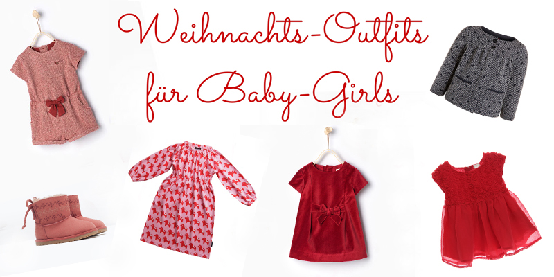 weihnachtsoutfits-baby-girl-800-400